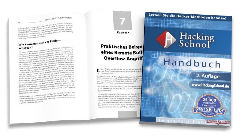 szkola-hakerow-de