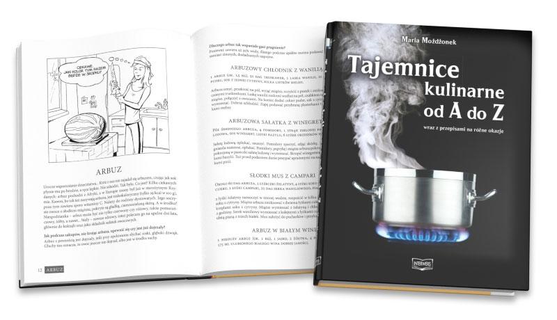 talemnice-kulinarne