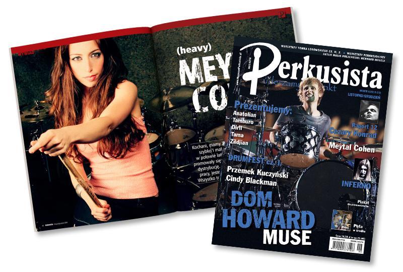 perkusista_2010-06
