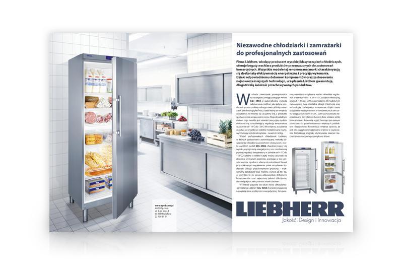 reklama-prasowa-liebherr