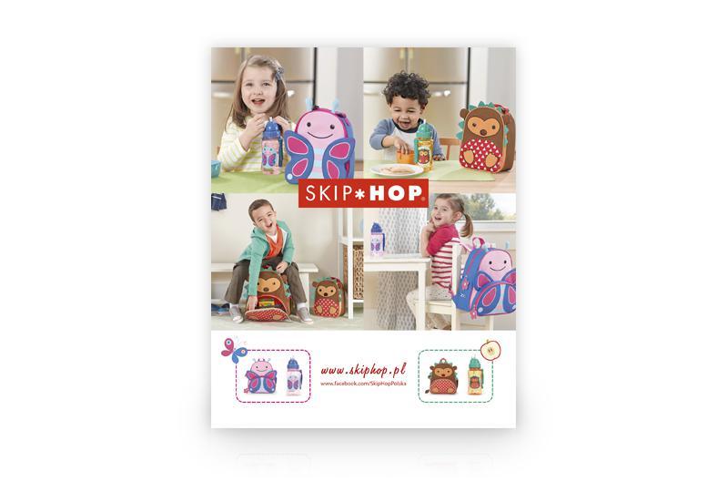 reklama-prasowa-skiphop2