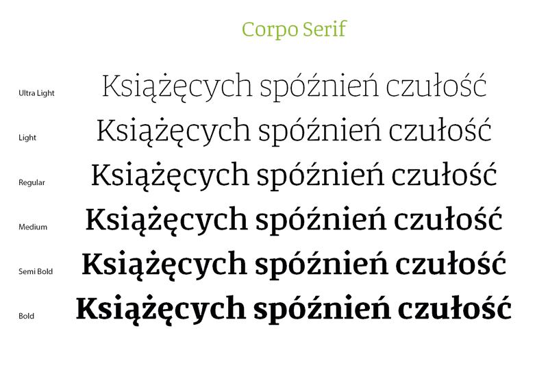 font-corpo-serif-2-1x