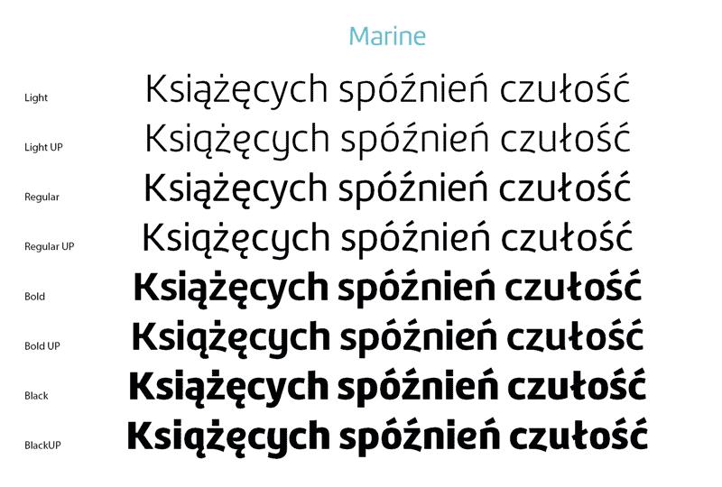 font-marine-2-1x