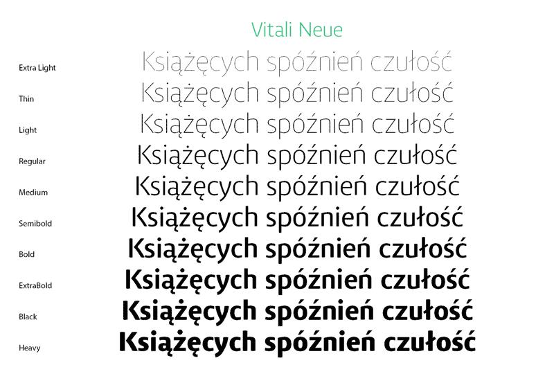 font-vitali-neue-2-1x